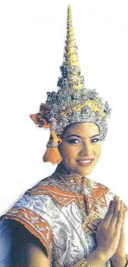 http://www.da-luz.de/Thai-Frau.jpg